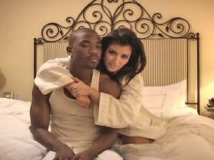 kim-kardashian-and-ray-j4